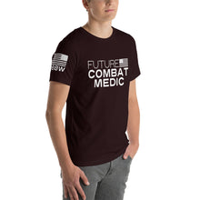 Load image into Gallery viewer, Future Combat Medic W/ 68W Sleeve