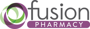 Fusion Specialty Pharmacy