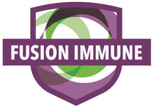 Load image into Gallery viewer, Fusion Immune Kids