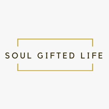Soul Gifted Life