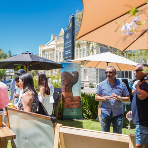 Taste Eden Valley Spring Wine Festival - October 2019