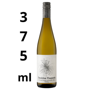 2018 Dandelion Vineyards Enchanted Garden of the Eden Valley Riesling - 375ml
