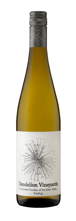 2020 Dandelion Vineyards Enchanted Garden Riesling