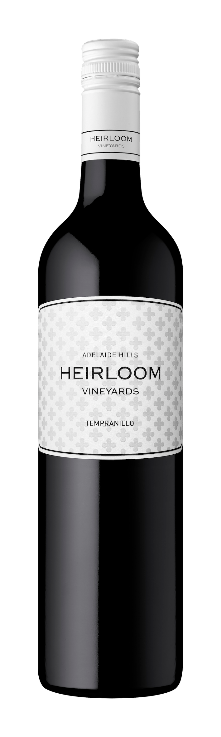 2019 Heirloom Vineyards Adelaide Hills Tempranillo