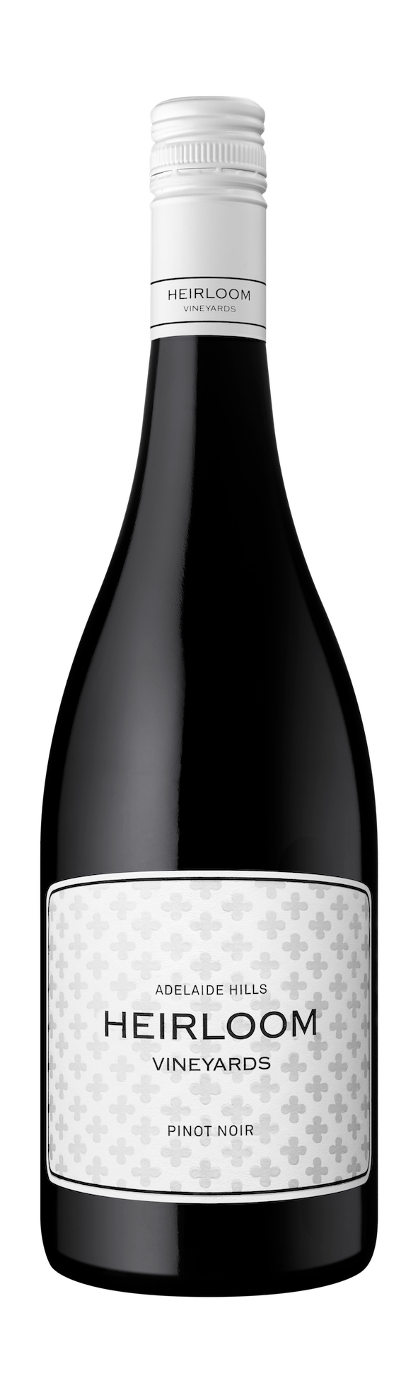2019 Heirloom Vineyards Adelaide Hills Pinot Noir