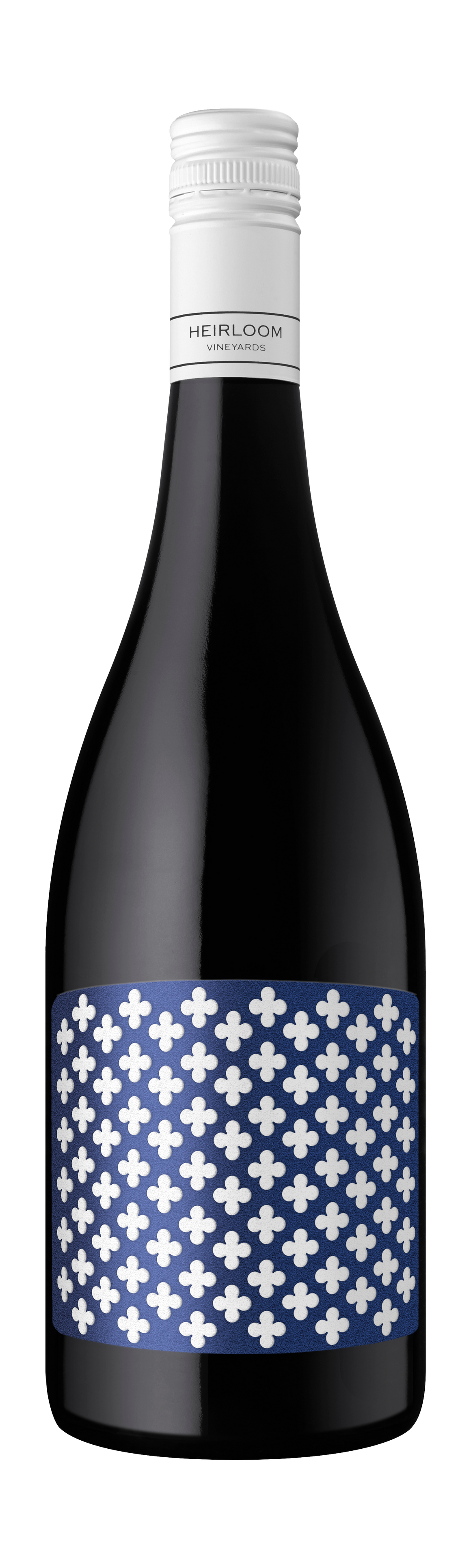 2019 Heirloom Vineyards Alcazar Castle Adelaide Hills Pinot Noir