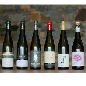 Spring into Riesling - Eden Valley Wine Six Pack – 4