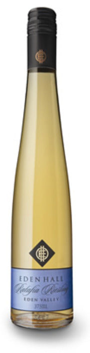 2006 Eden Hall Wines Ratafia Fortified Eden Valley Riesling