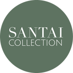 The Santai Collection