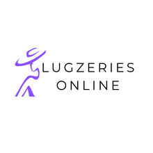 Lugzeries Women and Men Clothing Store