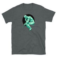 "Load image into Gallery viewer, ""On 2nd Thought"" T-Shirt"