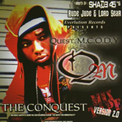 Quest MCODY