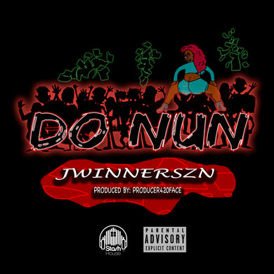 DO NUN - JWINNERSZN