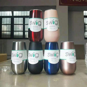 Cute Swig Beverage Cups - Northern Bears