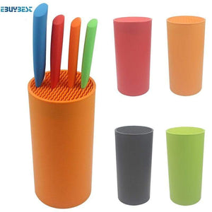 Multifunctional Plastic Tool Holder - Northern Bears