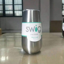 Load image into Gallery viewer, Cute Swig Beverage Cups - Northern Bears