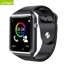 Load image into Gallery viewer, Smart Wristwatch For Men - Northern Bears