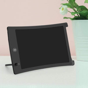 Electronic and Paperless Writing Tablet Board For Kids - Northern Bears
