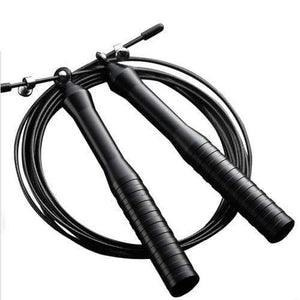 CROSSFIT STEEL WIRE SKIPING ROPE - Northern Bears