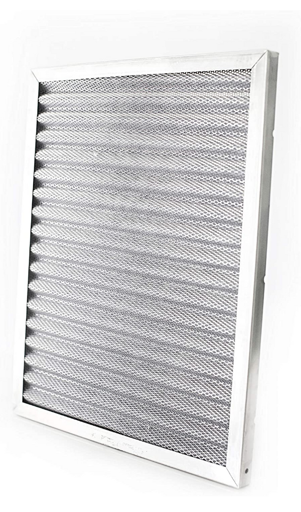 Trophy Air Merv 8 Washable Air Filter