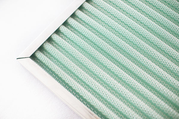 Permafoam Washable Air Filter