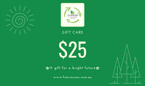 Gift Card - FutureUses™