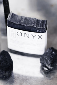 ONYX - Detoxifying Facial Cleanse - NO TOX LIFE - FutureUses™