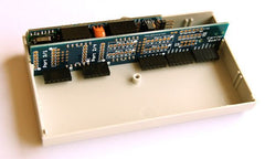 Carrier Board (v2)
