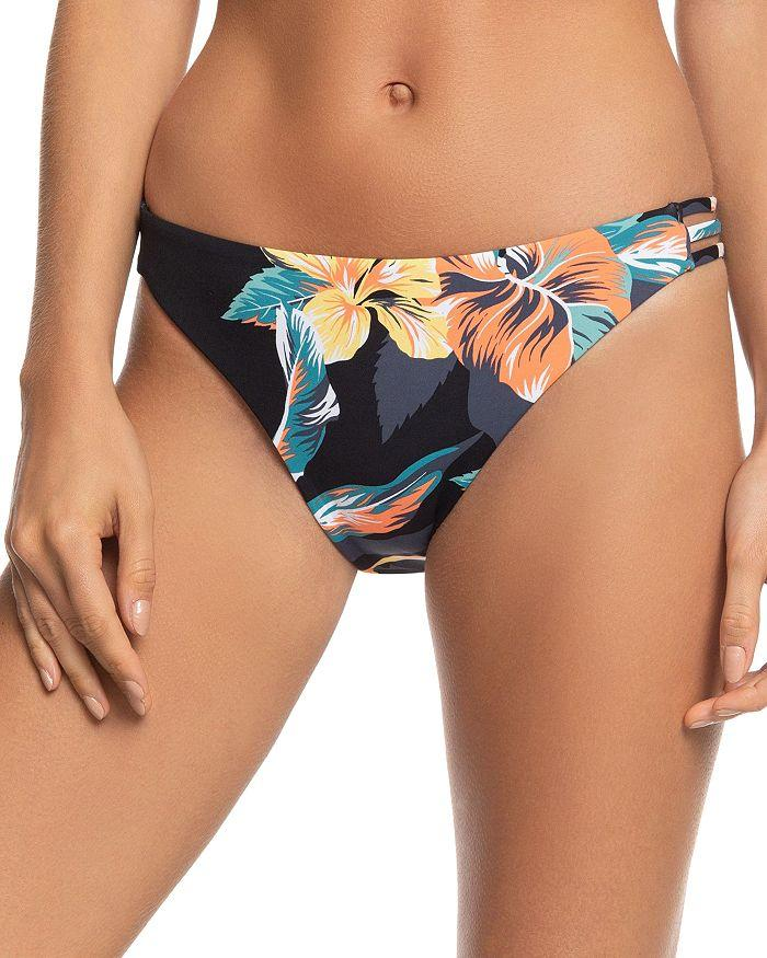 ROXY - PT Beach Classis Full Bottom