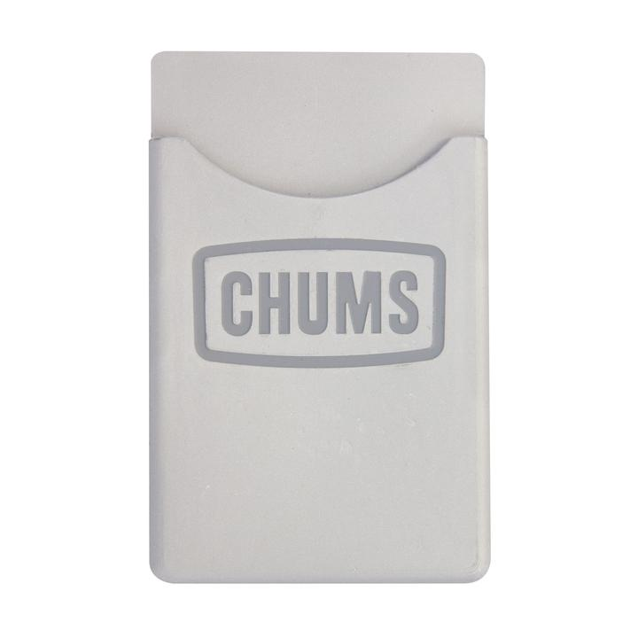 Chums - Keeper Wallet - Buddys Huatulco