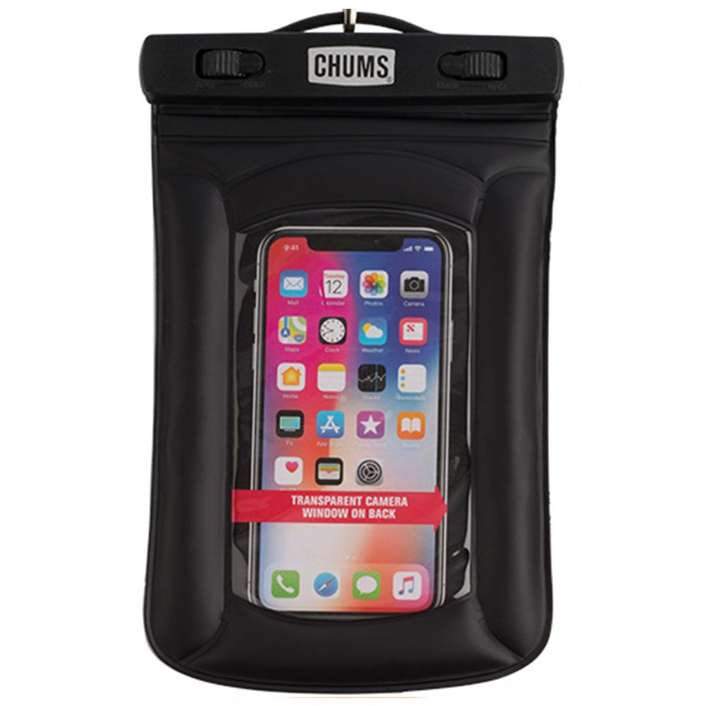 Chums - Floating Phone Protector Case - Buddys Huatulco