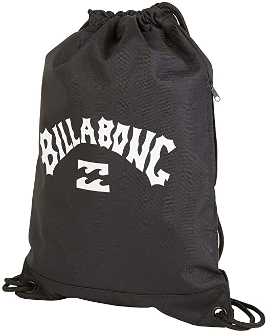 Billabong - All Day Cinch Bag
