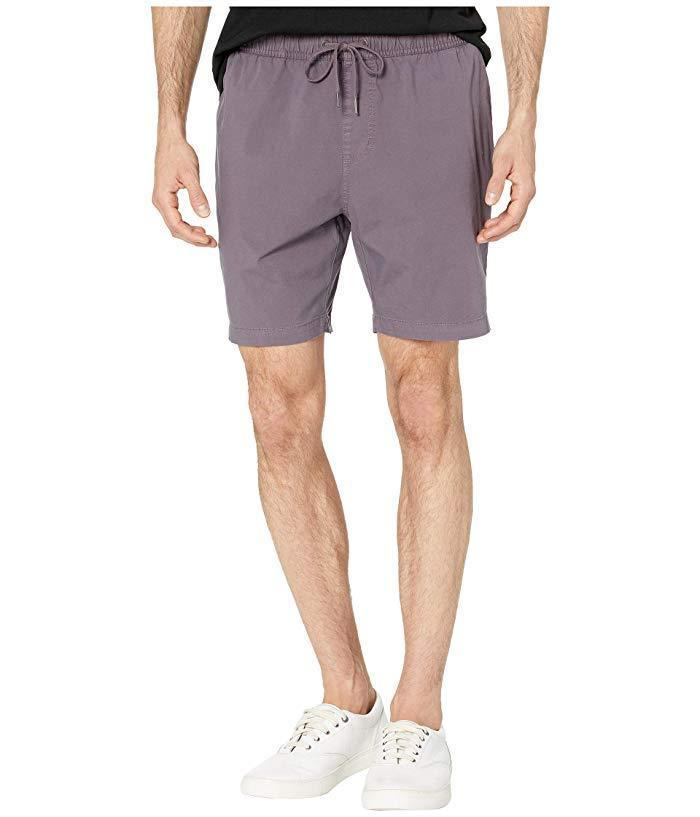 Billabong Men's Apparel - Boardshorts S / PPL Billabong - Larry Layback