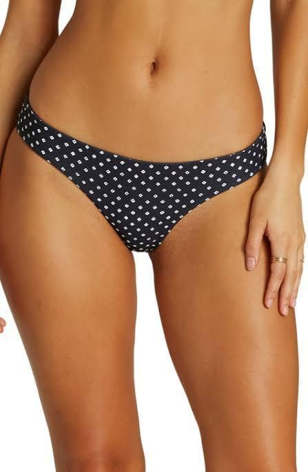 Billabong Women's Apparel - Swimwear Billabong - Lost Light Hawaii Lo