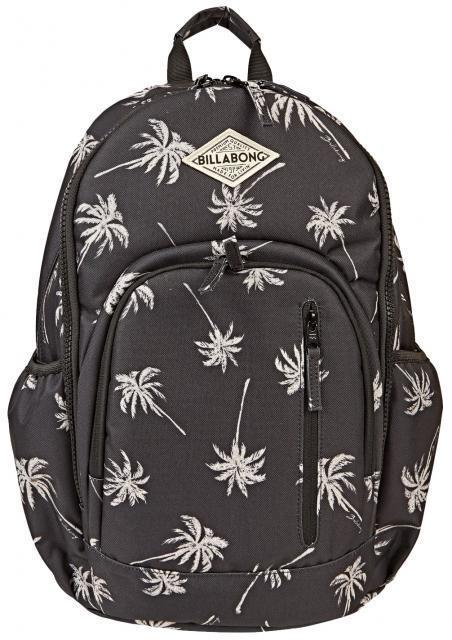 Billabong Packs & Accessories Billabong - Roadie Backpack