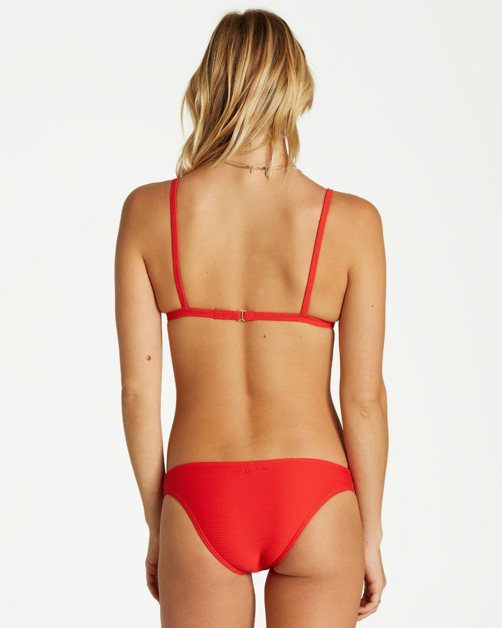 Billabong Women's Apparel - Swimwear Billabong - Tanlines Tropic
