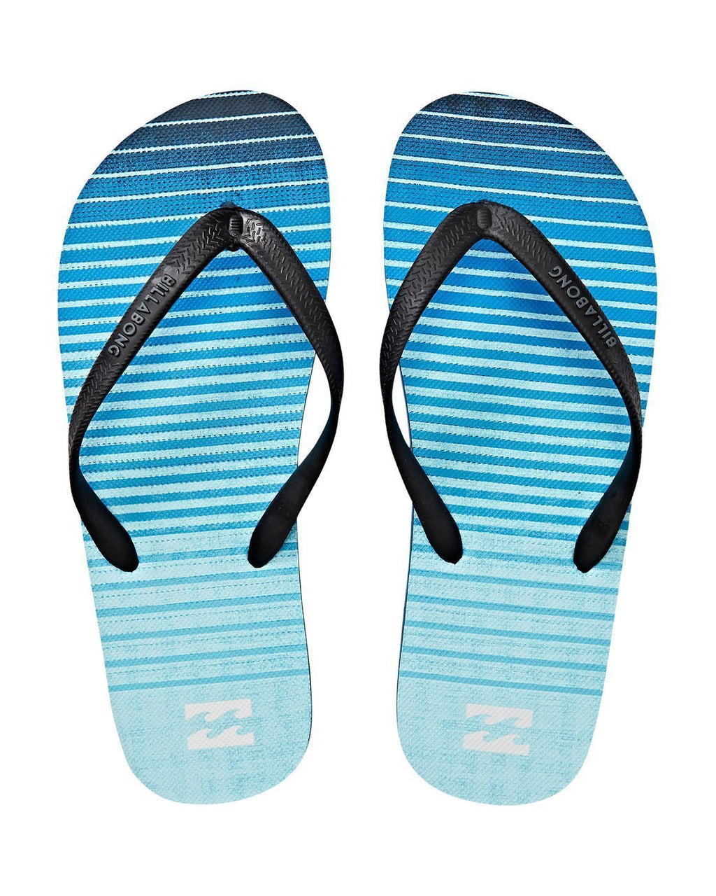 Billabong Men's Sandals Billabong - Tides Sandals
