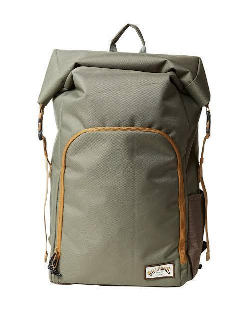 Billabong Packs & Accessories Billabong - Venture Backpack