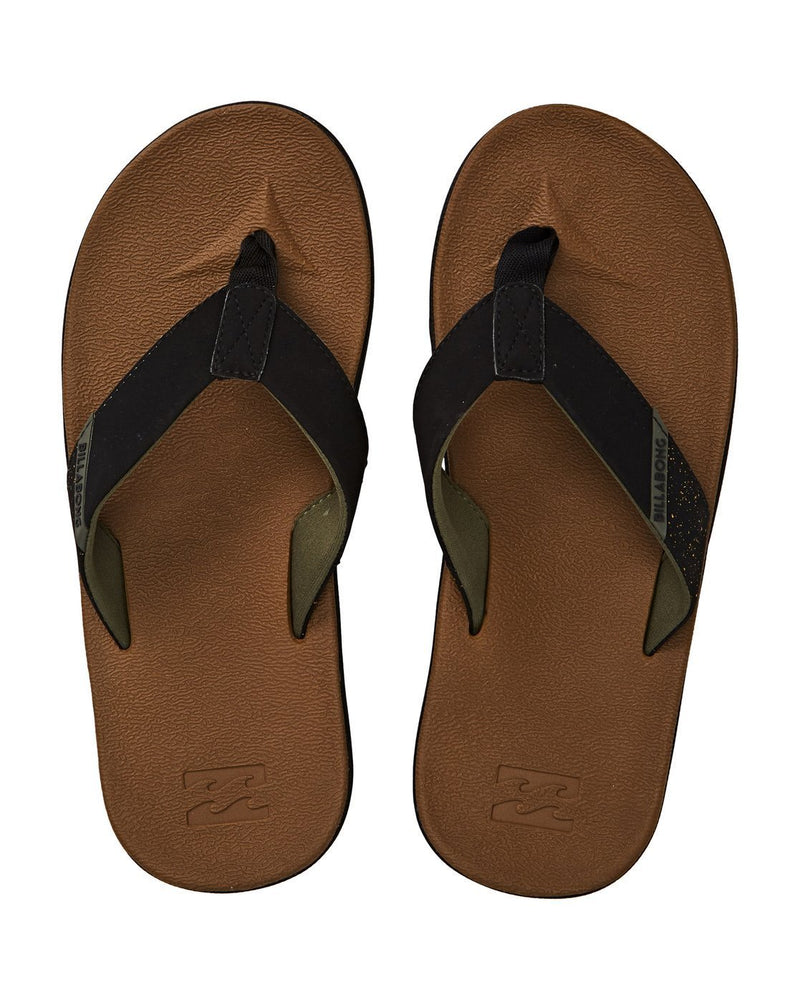 Billabong Men's Sandals Billabong - Venture Sandals