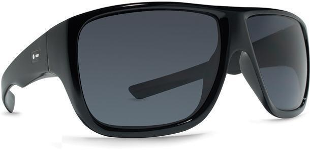 DotDash Sunglasses BLK / GRY DotDash - Aperture