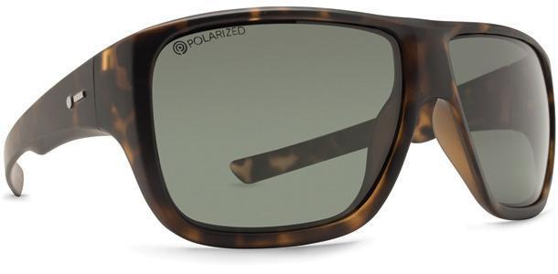 DotDash Sunglasses TORT / GRY DotDash - Aperture