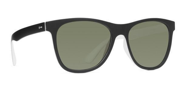 DotDash Sunglasses DotDash - Coolidge