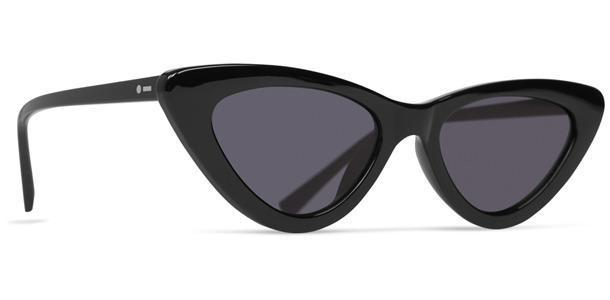 DotDash Sunglasses DotDash - Fabulist