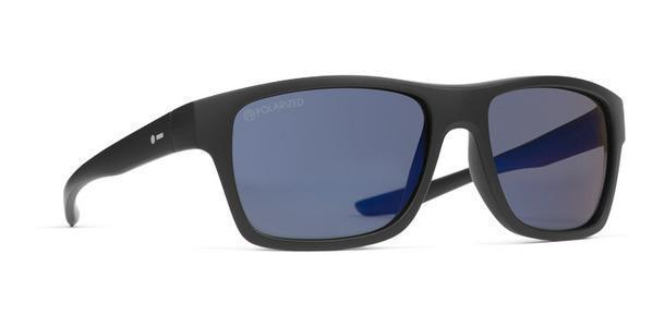 DotDash Sunglasses BLK / BLU DotDash - Furtureman