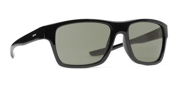 DotDash Sunglasses BLK / GRY DotDash - Furtureman