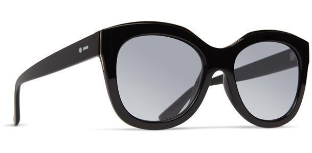 DotDash Sunglasses DotDash - Mysteria