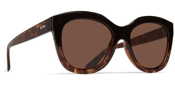 DotDash Sunglasses Tort DotDash - Mysteria
