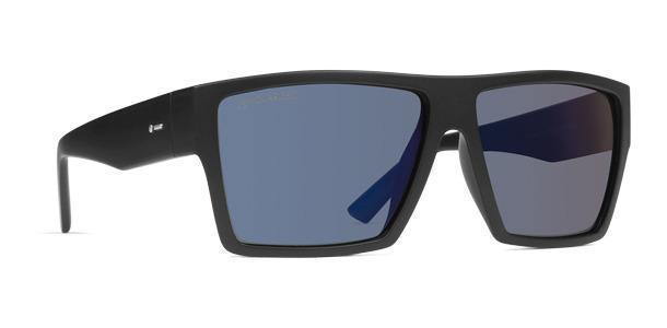 DotDash Sunglasses BLK / BLU DotDash - Nillionaire