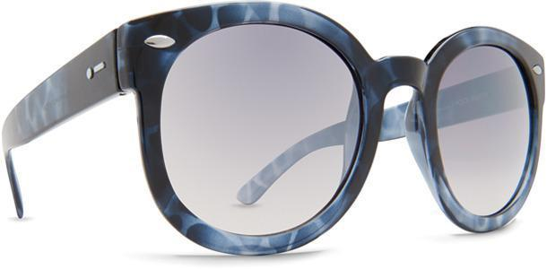 DotDash Sunglasses BLU / SLV DotDash - Pool party