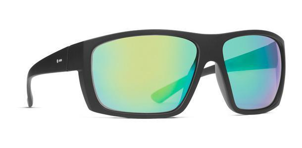 DotDash Sunglasses BLK / GRN DotDash - Shizz